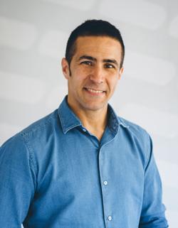 Karlos Fernandez