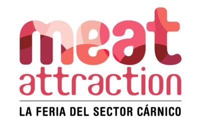 Meat Attraction, feria del sector cárnico