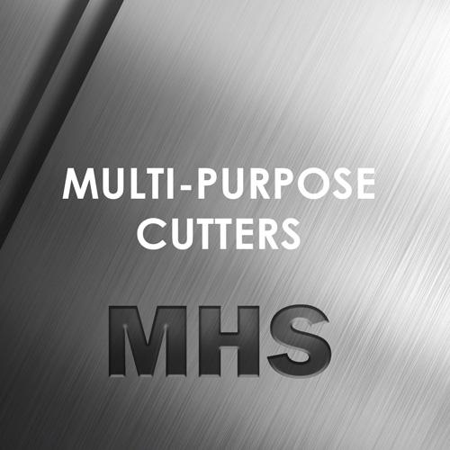 multi purpose cutters
